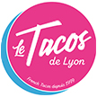 Le Tacos